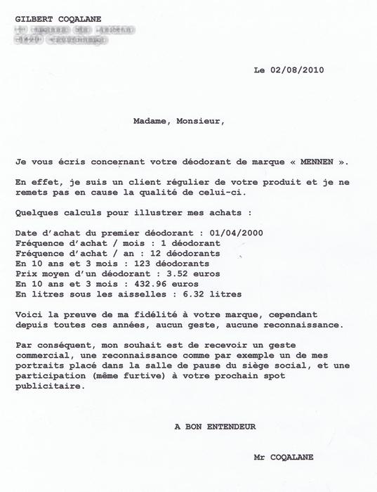http://certifiecoqalane.net/files/gimgs/11_11.jpg