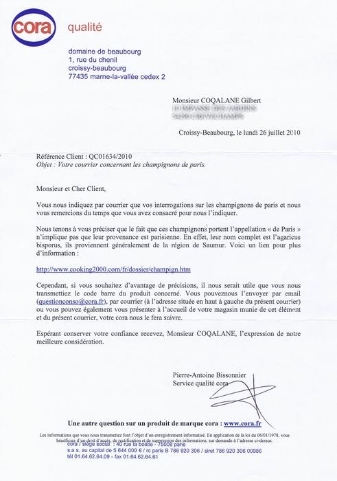 http://certifiecoqalane.net/files/gimgs/11_31.jpg