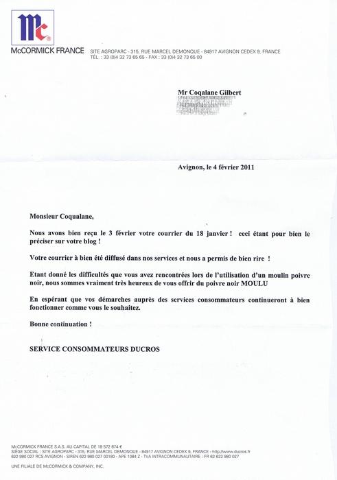 http://certifiecoqalane.net/files/gimgs/11_tn4ducros-reponse.jpg