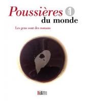 54_poussiere-du-monde-1.jpg