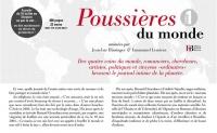 54_poussiere-du-monde-2.jpg