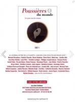 54_poussiere-du-monde-3.jpg